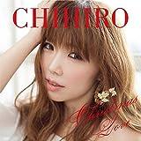 Christmas Love(初回限定盤)(DVD付)