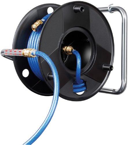Brennenstuhl-Druckluftschlauchtrommel-Anti-Twist-915mm-20m-1127030