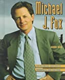 Michael J. Fox (OA) (Overcoming Adversity)