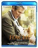 HACHI 約束の犬[Blu-ray/ブルーレイ]