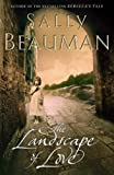 Landscape of Love, The (0316729434) by Beauman, Sally