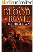 Blood of Rome Retribution