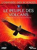 echange, troc Le peuple des volcans