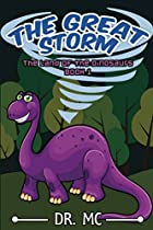 The Land Of The Dinosaurs 1: Stories Kid Children Book,comedy Ebook About Animal,children Joke Elementary,age Bedtime Hilarious Kid,early Beginner Preschool (children's Bed Time Story)