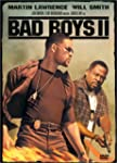 Bad Boys II [2-Disc Edition]