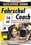Fahrschul-Coach