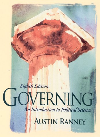 polsby and wildavsky thesis Speaking truth to power ebook written by aaron b wildavsky studies and formulates general propositions in support of his thesis that american communities.