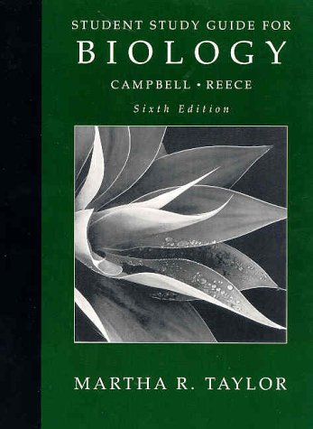 campbell biology 10th edition solutions manual pdf