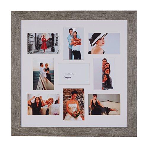 hampton-frames-jan9aplg-janeiro-cornice-multipla-per-foto-con-finitura-grigio-chiaro-profilo-sagomat