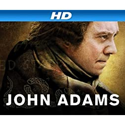John Adams [HD]