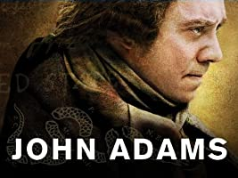John Adams Season 1 [HD]