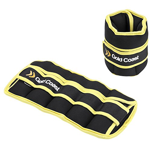 gold-coast-adjustable-ankle-and-wrist-weights-with-adjustable-strap-resistance-strength-training