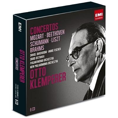 Otto Klemperer 51GXOLSNEFL._SL500_AA400_