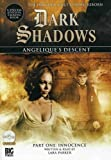 img - for Angelique's Descent Part One: Innocence (Dark Shadows) book / textbook / text book