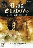 Lara Parker Angelique's Descent Part One: Innocence (Dark Shadows)