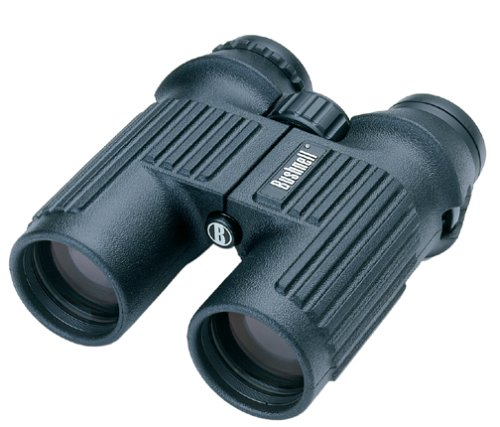 Bushnell Legend 19-0143 - Binoclulars 10 x 42 - fogproof, waterproof - roof