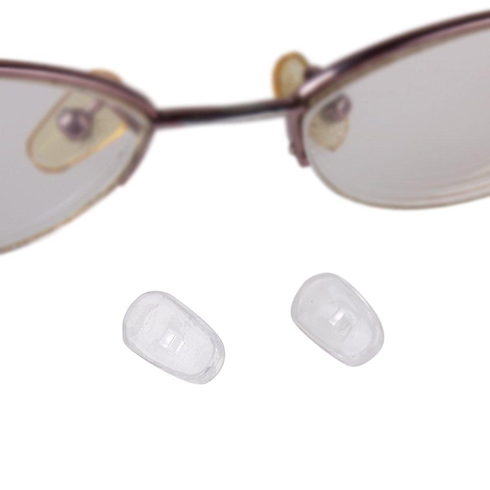 sunglasses ray ban discount  ray ban sunglasses case