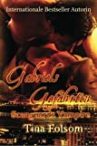 Gabriels Gefaehrtin: Scanguards Vampire (Volume 3) (German Edition)
