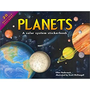 Planets: A <a href=