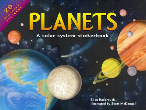an analysis of the topic of the planets and the solar system in astronomy Why are there different kinds of planets in our solar system  (solar system astronomy)  homework will be assigned at the end of each topic and will be.