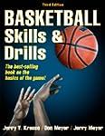 Basketball Skills & Drills, Third Edi...