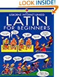 Latin for Beginners (Language for Beg...