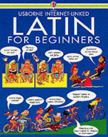 latin-for-beginners-language-for-beginners