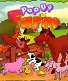 Pop Up Farm