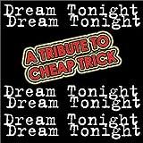 Dream Tonight: A Tribute to Cheap Trick