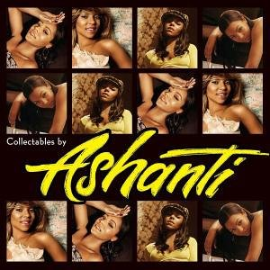 Ashanti - Dreams Lyrics - Zortam Music