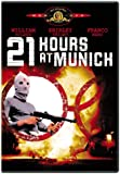 21 Hours at Munich [Import]