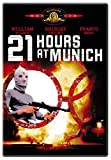 21 Hours at Munich [DVD] [1976] [Region 1] [US Import] [NTSC]