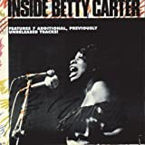 Inside Betty Carter