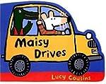 Maisy Drives