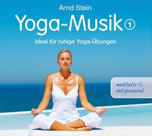 Yoga-Musik-1-meditativ-und-entspannend