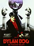 img - for Dylan Dog 05 book / textbook / text book