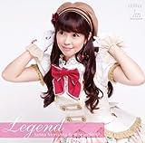Legend~������ڥ٥��ȡ����쥯�����2