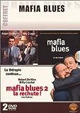 echange, troc Mafia Blues / Mafia Blues 2, la rechute - Coffret 2 DVD