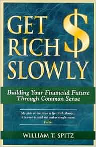 Common Sense: William T. Spitz: 9780028608457: Amazon.com: Books