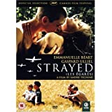 Strayed [DVD] [2003]by Emmanuelle B�art