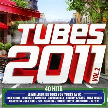 tubes-2011-vol2