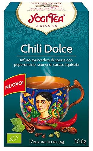 yogi-tea-chili-dolce-306-gr
