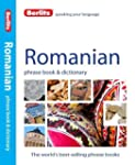 By Berlitz - Berlitz Language: Romani...