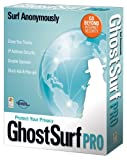 Ghostsurf Professional 2.0
