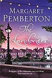 The Londoners (Londoners Trilogy 1): Written by Margaret Pemberton, 2015 Edition, Publisher: Pan [Paperback] Margaret Pemberton