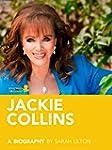 Jackie Collins: Author Behind Goddess...