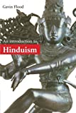 An Introduction to Hinduism (Introduction to Religion) (0521438780) by Flood, Gavin D.