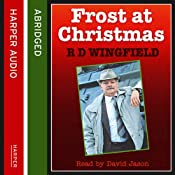 Frost at Christmas | [R.D. Wingfield]