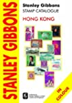 Hong Kong One Country Catalogue: Colour
