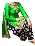 Kareena Rimzim